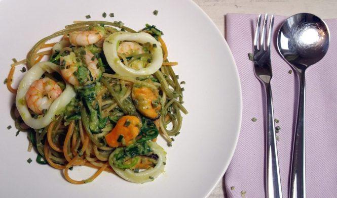 meeresfruechte-viel-knoblauch-pasta