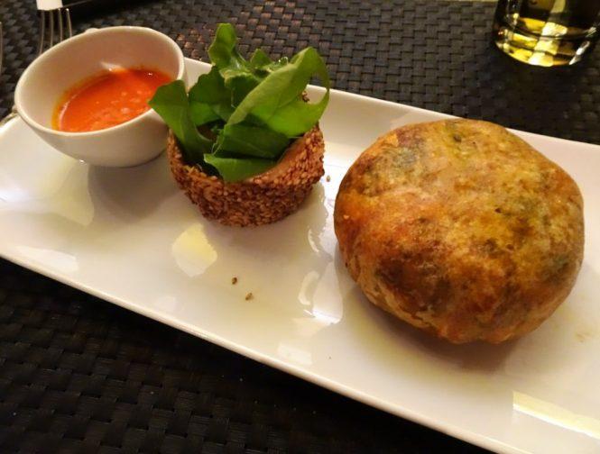 food-im-la-mamounia
