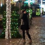 Malmö Christmas