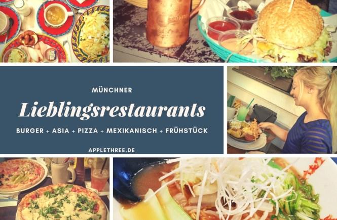 lieblingsrestaurants