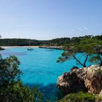 Mallorca Süden Travelguide
