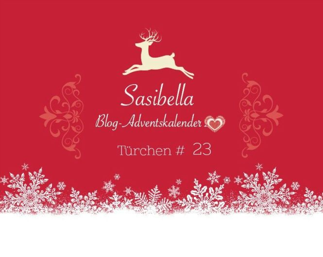 banner sassibella