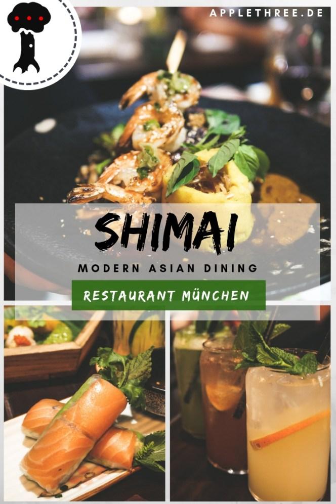 shimai