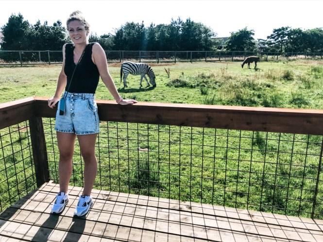 blavand zoo