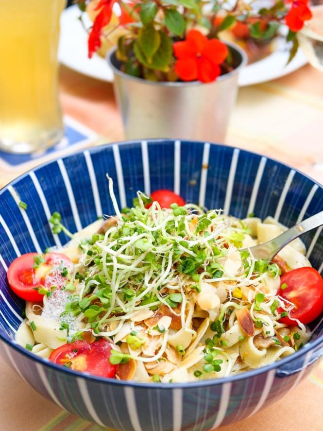 graz österreich restaurant tipps