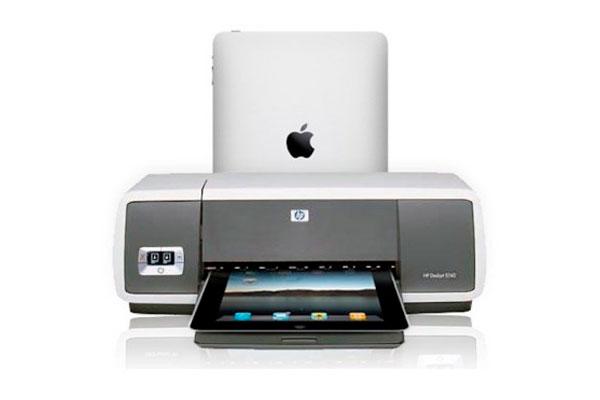 Как подключить принтер к МакБуку для удобной и быстрой работы?