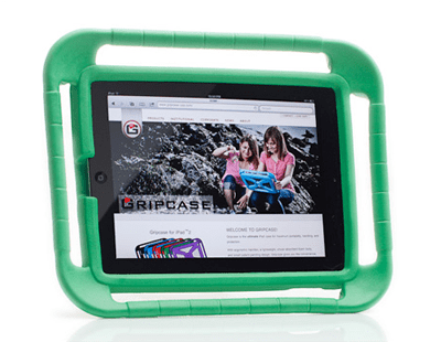 kid friendly ipad case