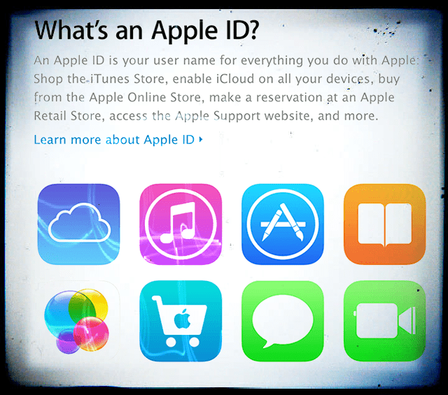 Without Card Ipad Make How Id Credit Apple