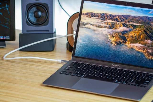 MacBook Air M1 2020 Review_5720-2 (3)
