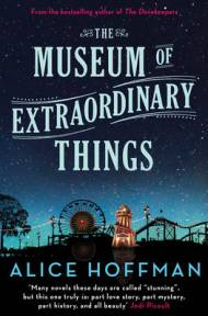 Museum of extraordnary things
