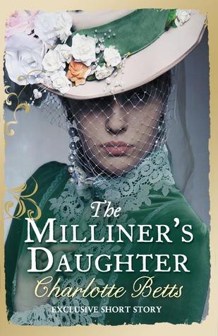 milliners daughter