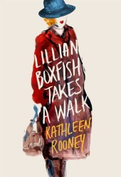 lillian-boxfish