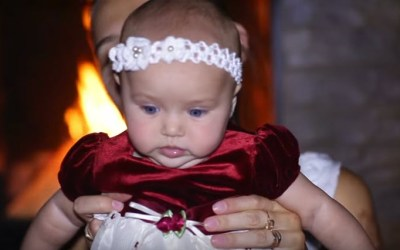 Holiday Party Safety Tips for Parents