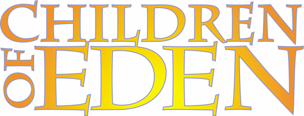 Children-Of-Eden-Logo-Color