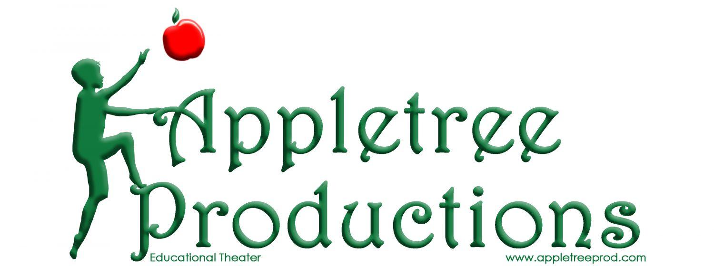 Apple Tree Productions
