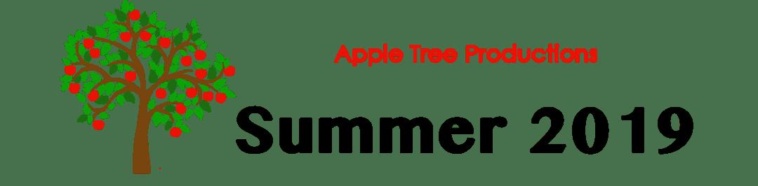 Summer 2019logo