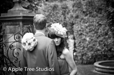 Apple Tree Studios (Broomal Wedding)06