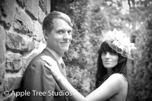 Apple Tree Studios (Broomal Wedding)07