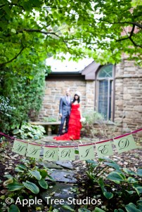 Apple Tree Studios (Broomal Wedding)08
