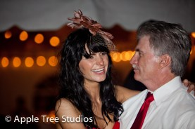 Apple Tree Studios (Broomal Wedding)21