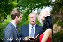 Apple Tree Studios (Broomal Wedding)85