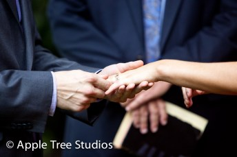 Apple Tree Studios (Broomal Wedding)89