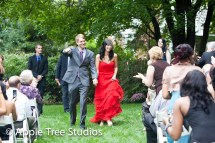 Apple Tree Studios (Broomal Wedding)92