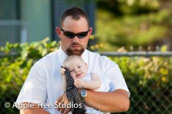 Apple Tree Studios Kids02