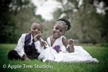 Apple Tree Studios Kids07