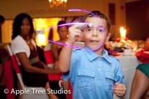 Apple Tree Studios Kids13