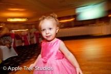 Apple Tree Studios Kids14
