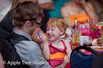 Apple Tree Studios Kids27