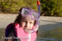 Apple Tree Studios Sail Mag14
