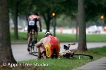 Apple Tree Studios Sport11