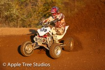 Apple Tree Studios Sport12