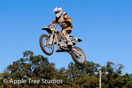 Apple Tree Studios Sport17