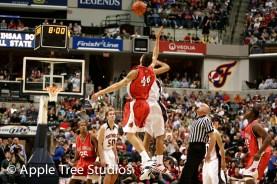 Apple Tree Studios Sport21
