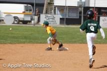 Apple Tree Studios Sport29