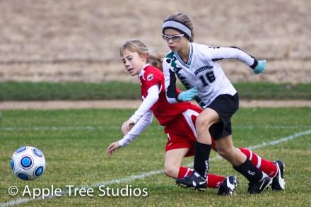 Apple Tree Studios Sport32