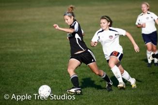 Apple Tree Studios Sport34