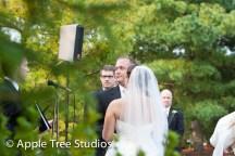 Country Club Wedding-32