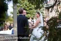 Country Club Wedding-34