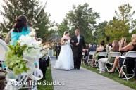 Country Club Wedding-40