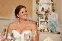 Country Club Wedding-46