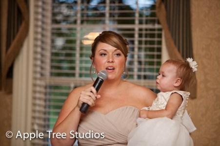 Country Club Wedding-49