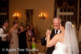 Country Club Wedding-56
