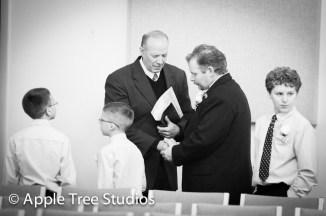 Elkton Wedding-26