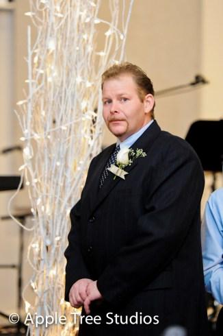 Elkton Wedding-31