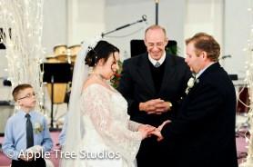 Elkton Wedding-34