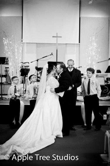 Elkton Wedding-35